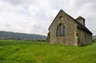 20160527 033 Langley Chapel