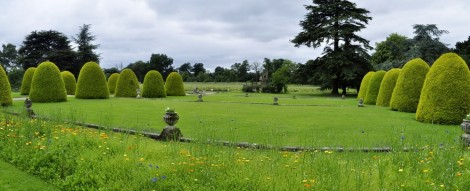 20160622 034 Shugborough Hall