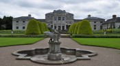 20160622 039 Shugborough Hall