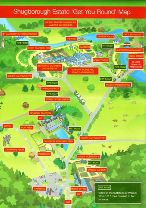 shugborough-map001