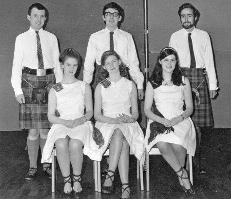 Scottish dancing005