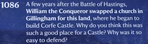 20160705 055 Corfe Castle
