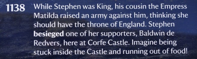 20160705 057 Corfe Castle