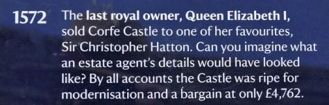 20160705 060 Corfe Castle
