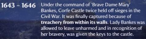 20160705 062 Corfe Castle