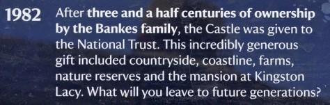20160705 064 Corfe Castle