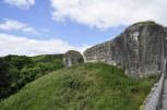 20160705 066 Corfe Castle