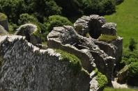 20160705 100 Corfe Castle