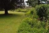 20160706 061 Exbury Gardens
