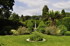 20160706 078 Exbury Gardens