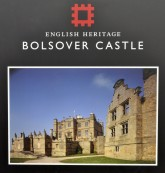 20160817 012 Bolsover Castle