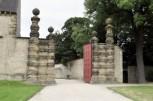20160817 016 Bolsover Castle