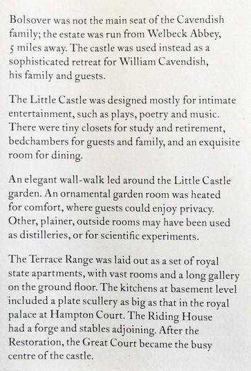 20160817 050 Bolsover Castle