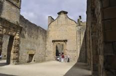 20160817 061 Bolsover Castle