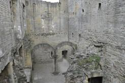 20160817 074 Bolsover Castle