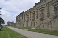 20160817 077 Bolsover Castle
