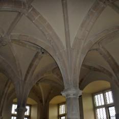 20160817 106 Bolsover Castle