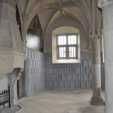 20160817 107 Bolsover Castle