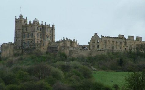 Bolsover_Castle_-_geograph.org.uk_-_205752