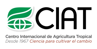 CIAT-Logo-1275x640
