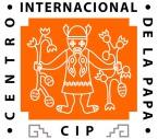 International_Potato_Center_logo
