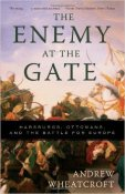 enemy-at-gate