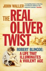 real-oliver-twist