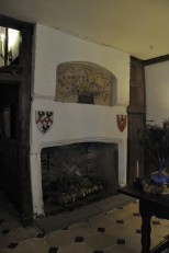20161214-008-greyfriar-house