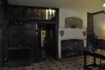 20161214-010-greyfriar-house