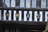 20161214-044-greyfriar-house