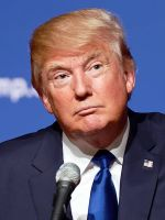 donald_trump_august_19_2015_cropped