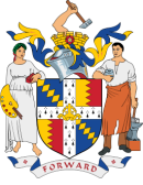coat_of_arms_of_birmingham-svg