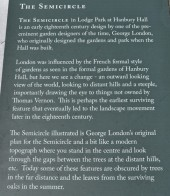 20170325 016 Hanbury Hall