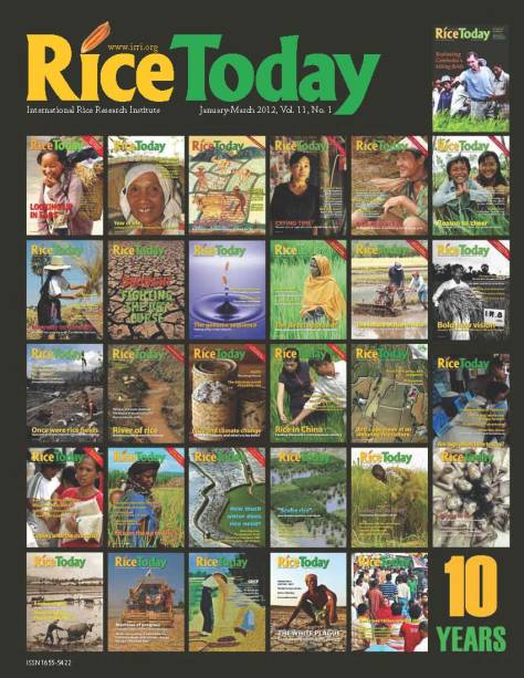pages-from-10th-anniversary_rice-today-vol-11-no-1