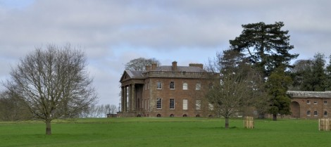 20170404 009 Berrington Hall