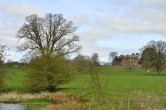 20170404 011 Berrington Hall