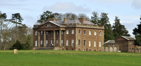 20170404 025 Berrington Hall
