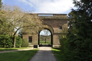 20170404 086 Berrington Hall