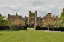 20170429 039 Coughton Court