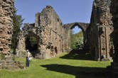 20170510 011 Lilleshall Abbey
