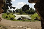 20170725 024 Croome Court