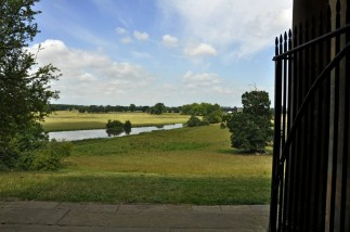 20170725 035 Croome Court