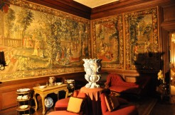 Tapestry Room