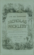 Nickleby_serialcover