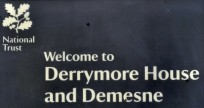 20170909 034 Derrymore House