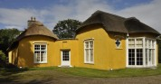 20170909 035 Derrymore House