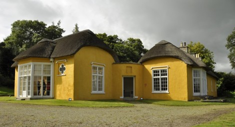 20170909 051 Derrymore House