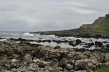 20170912 007 Giant's Causeway & coast