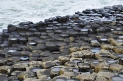 20170912 021 Giant's Causeway & coast