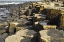 20170912 033 Giant's Causeway & coast